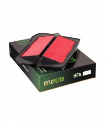 Oro filtras HFA1912