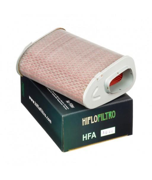 Oro filtras HFA1914