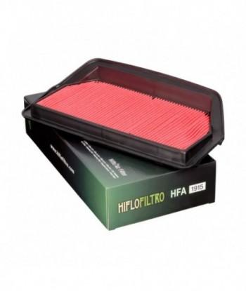 Oro filtras HFA1915