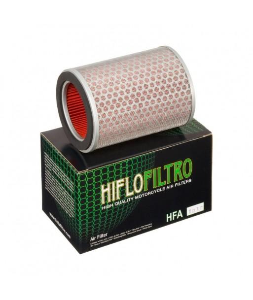 Oro filtras HFA1916