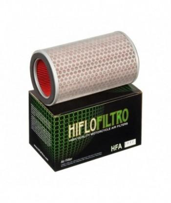 Oro filtras HFA1917