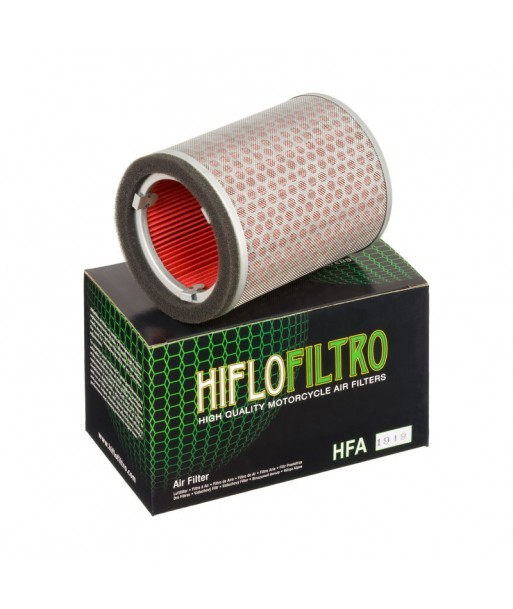 Oro filtras HFA1919