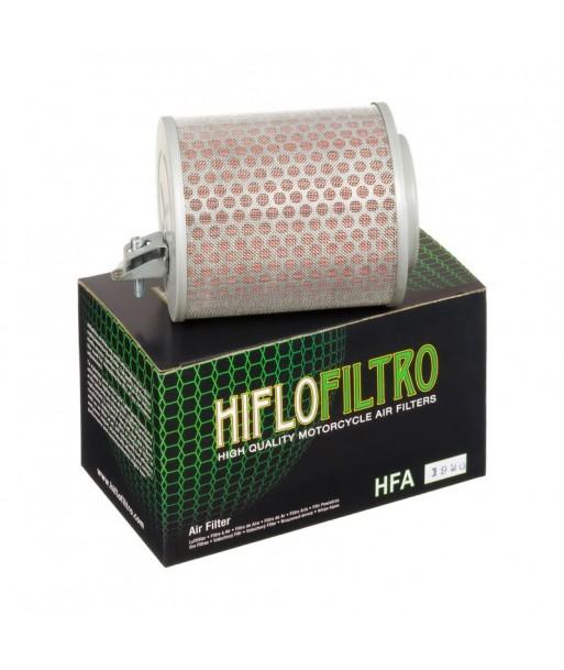 Oro filtras HFA1920