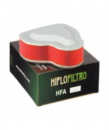 Oro filtras HFA1925