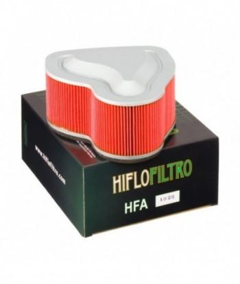Oro filtras HFA1926