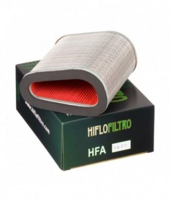 Oro filtras HFA1927