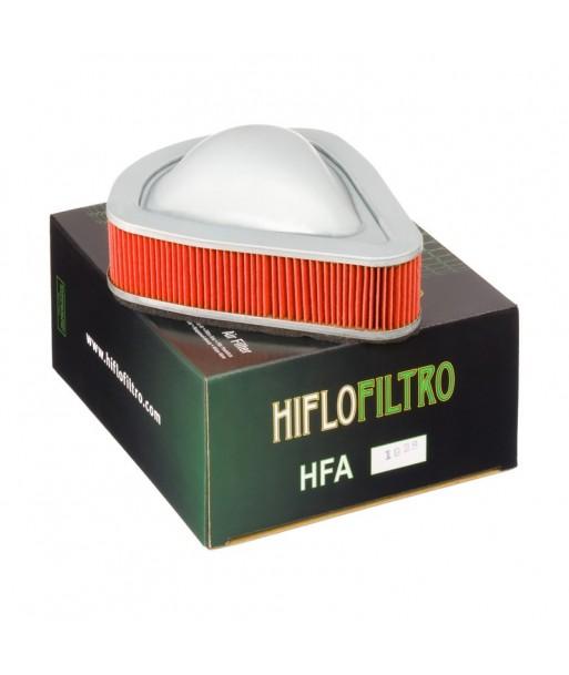 Oro filtras HFA1928