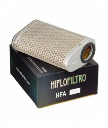 Oro filtras HFA1929