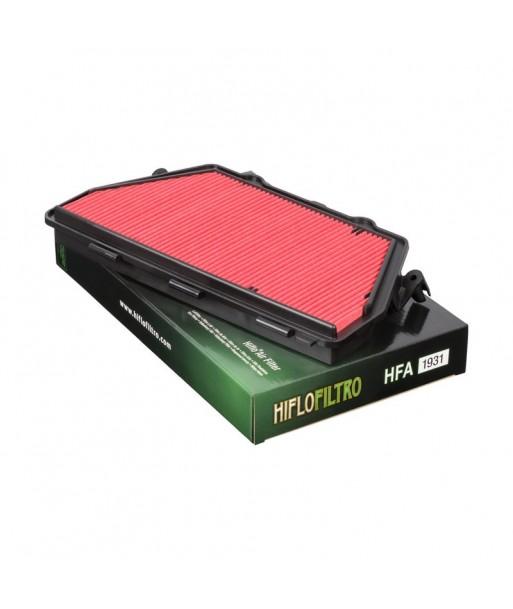Oro filtras HFA1931