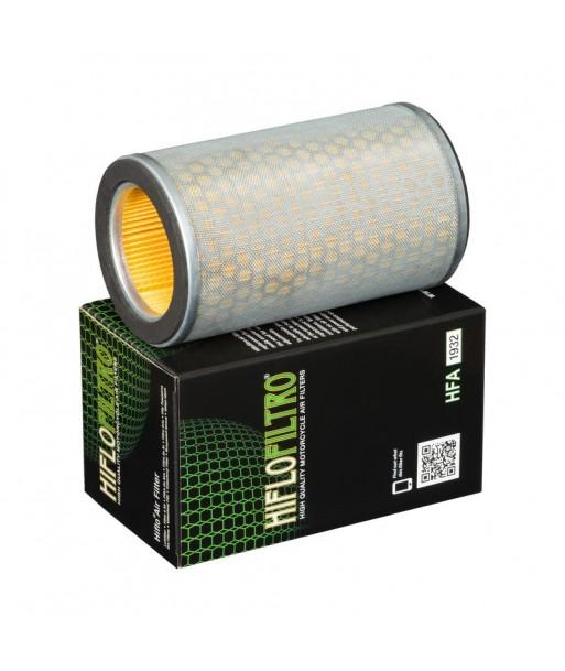 Oro filtras HFA1932