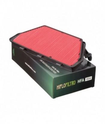 Oro filtras HFA1934