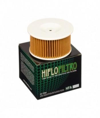 Oro filtras HFA2402