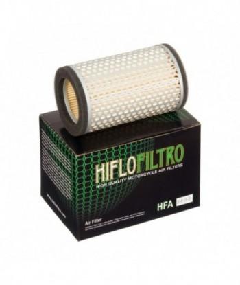 Oro filtras HFA2403