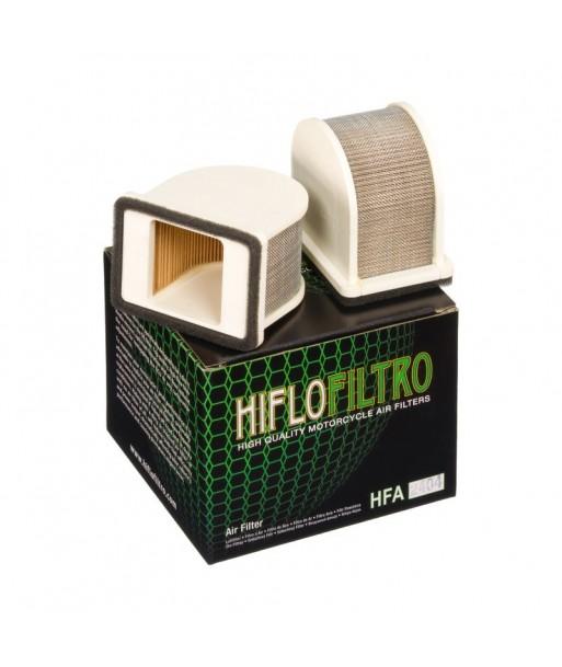 Oro filtras HFA2404