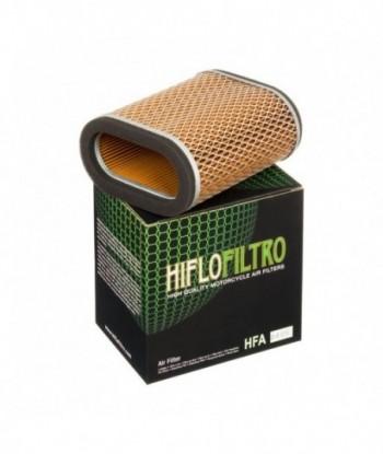 Oro filtras HFA2405