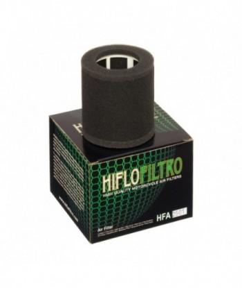 Oro filtras HFA2501
