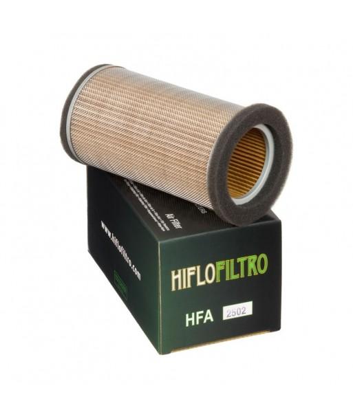 Oro filtras HFA2502