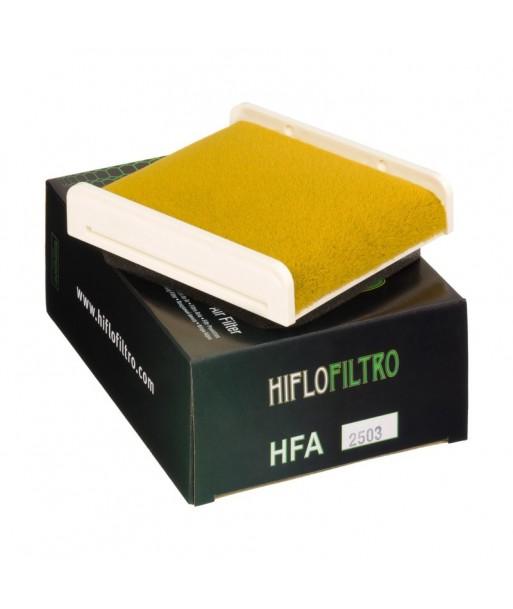 Oro filtras HFA2503