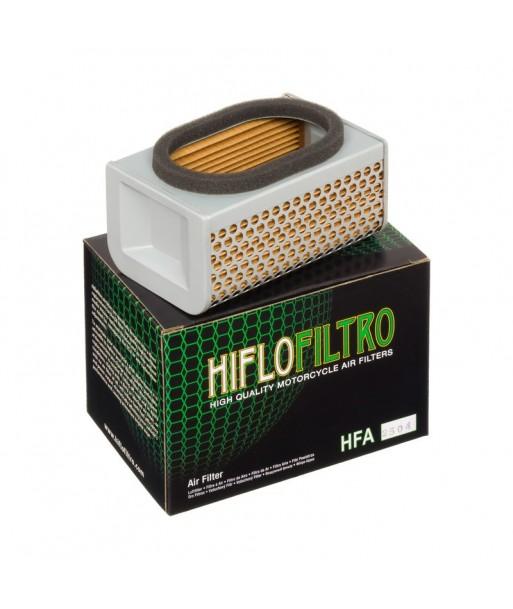 Oro filtras HFA2504