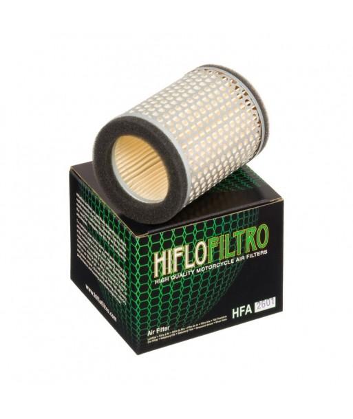 Oro filtras HFA2601