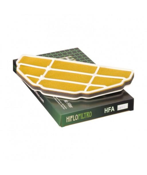 Oro filtras HFA2602