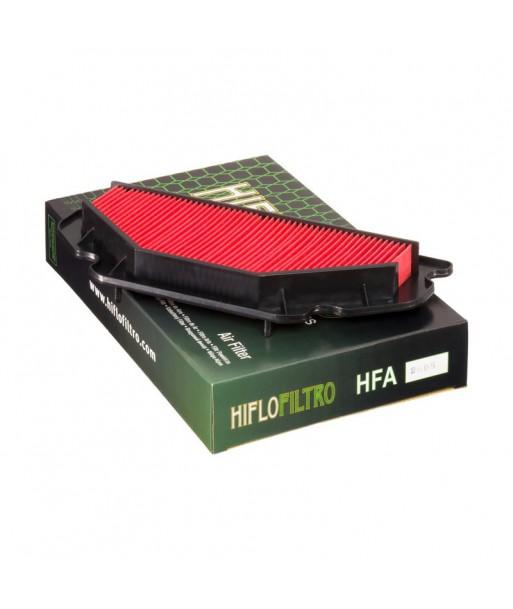 Oro filtras HFA2605