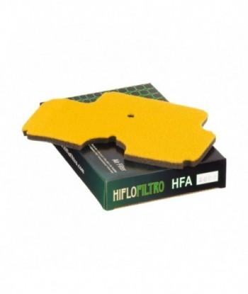 Oro filtras HFA2606