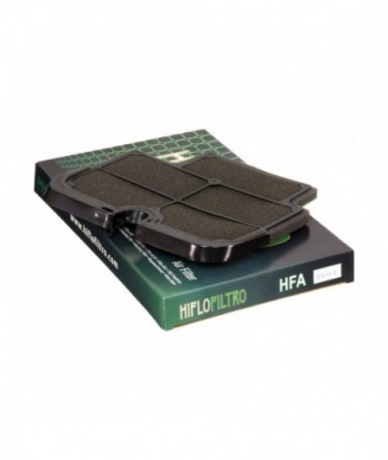 Oro filtras HFA2607