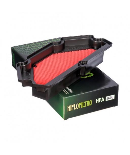 Oro filtras HFA2608