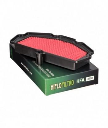 Oro filtras HFA2610