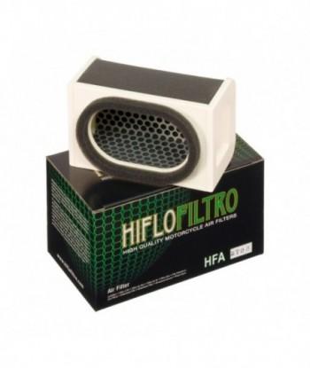 Oro filtras HFA2703