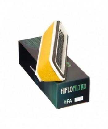 Oro filtras HFA2705