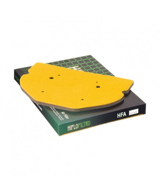 Oro filtras HFA2706