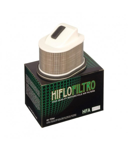 Oro filtras HFA2707
