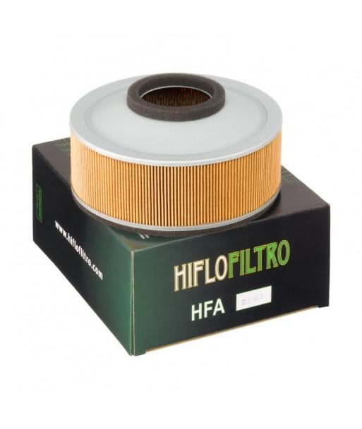 Oro filtras HFA2801