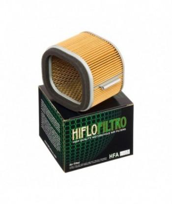 Oro filtras HFA2903