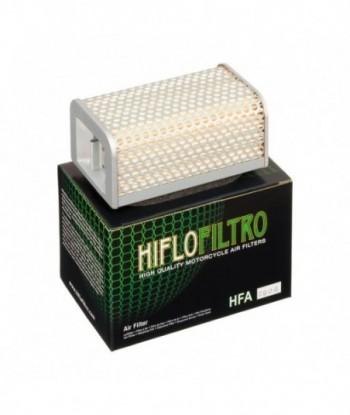 Oro filtras HFA2904