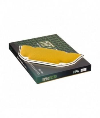 Oro filtras HFA2905