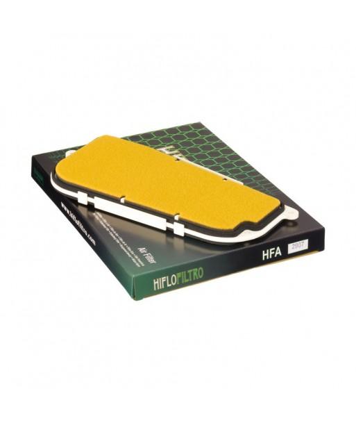 Oro filtras HFA2907