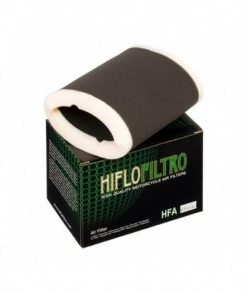 Oro filtras HFA2908