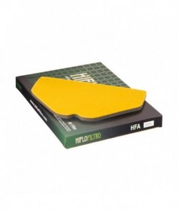 Oro filtras HFA2909