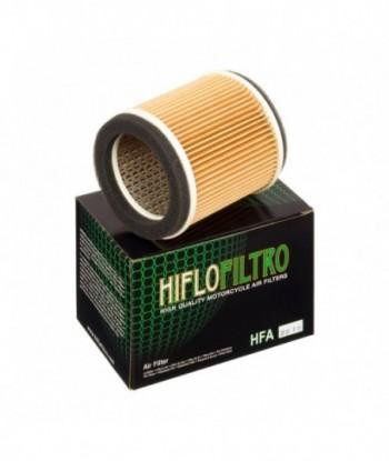 Oro filtras HFA2910