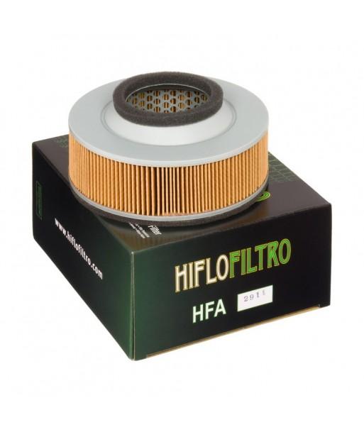 Oro filtras HFA2911