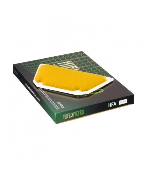 Oro filtras HFA2913