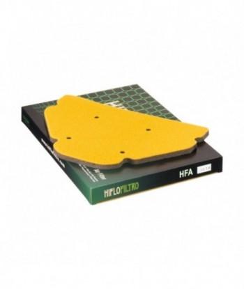 Oro filtras HFA2914