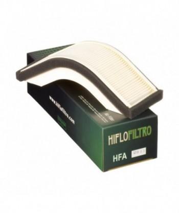 Oro filtras HFA2915