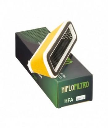 Oro filtras HFA2917