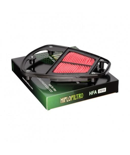 Oro filtras HFA2919