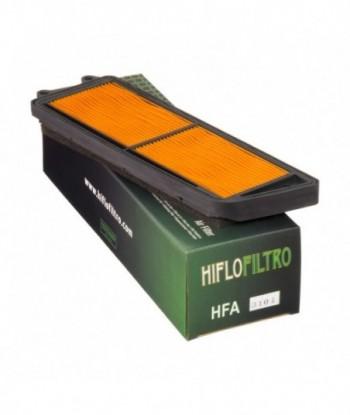 Oro filtras HFA3101