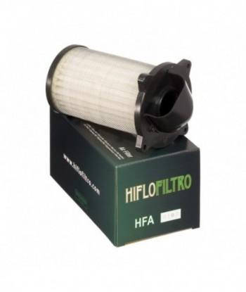 Oro filtras HFA3102